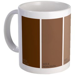 paint_chips_coffee_mug