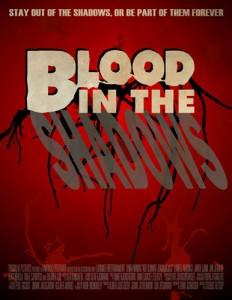 bloodintheshadows500