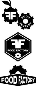 foodfactorylogos