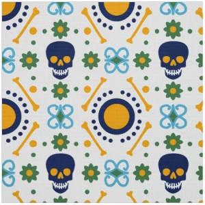 skullfabric